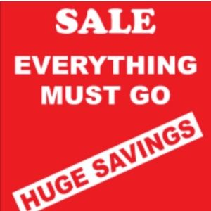 Bundle 2 and save 20%